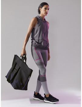 fashion-exclusive-bag-l by adidas-by-stella-mccartney