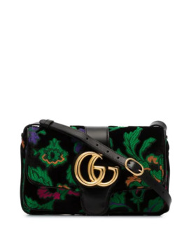 arli-small-embroidered-shoulder-bag by gucci