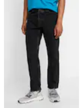 newel-pant-maitland---relaxed-fit-jeans by carhartt-wip