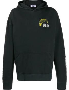 moonlight-logo-print-hoodie by rhude