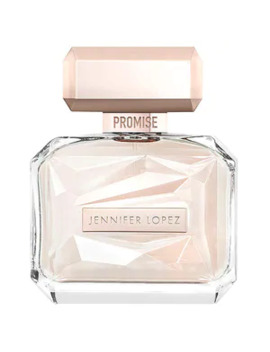 Jennifer Lopez Promise Eau De Parfum 30ml by Superdrug