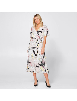 Preview Spring Racing Dress   Riviera Print by Target