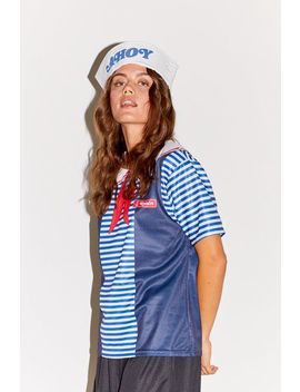 scoops-ahoy-halloween-costume by urban-outfitters