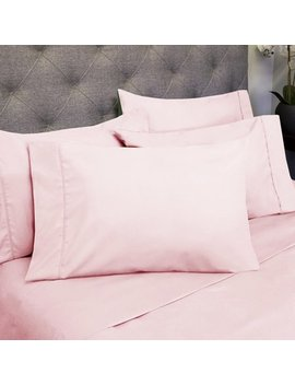 olivia-branch-1800-6-piece-deep-pocket-1800-thread-count-bedroom-bed-sheet-set by sweet-home-collection