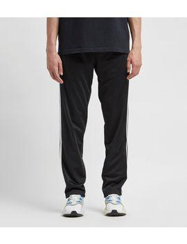 adidas-originals-firebird-track-pants by adidas-originals