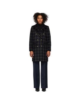 navy-therese-coat by won-hundred