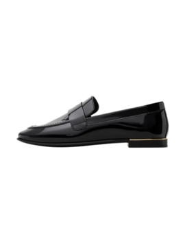 cosmo---business-slipper by mango