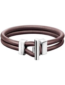 ck-anchor-bracelet by calvin-klein