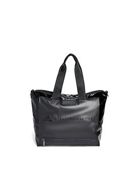 medium-studio-bag by adidas-by-stella-mccartney