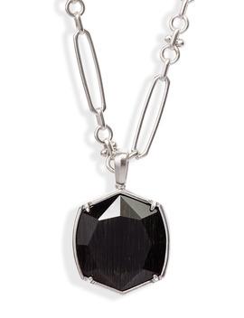 davis-pendant-necklace by kendra-scott