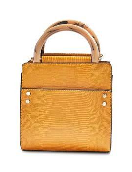 selma-shoulder-bag by topshop