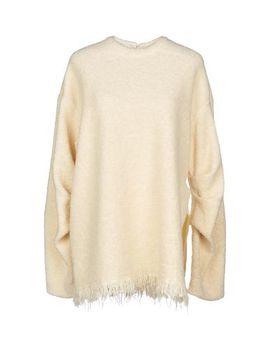 pullover by victoria-beckham