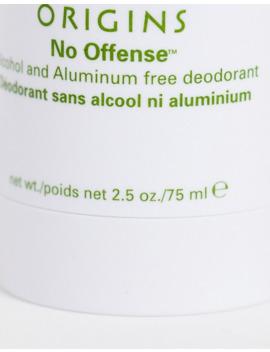 origins-no-offense-alcohol-and-aluminum-free-deodorant-75ml by origins