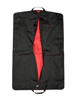 poseidon-lightweight-durable-garment-carrier by robert-graham