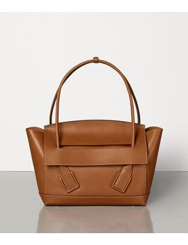 the-arco-48-bag-in-french-calf by bottega-veneta