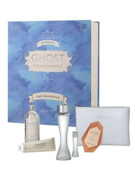 ghost-the-fragrance-50ml-gift-set by ghost