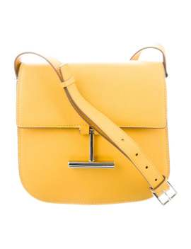 grained-leather-mini-tara-crossbody by tom-ford