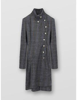 asymmetrical-jacket by chloe