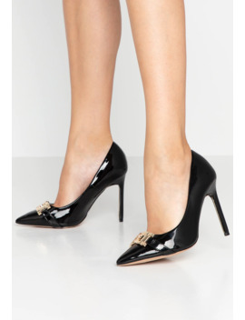 high-heels by river-island-wide-fit