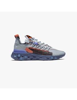 React Ispa   Numéro D'article Ct2692 001 by Nike Sportswear