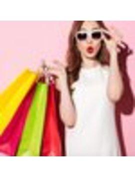 brand-new,-nude-_-blush-pink-ruffle-women's-zara by depop