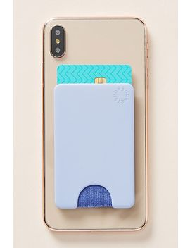 popsockets-phone-wallet by popsockets