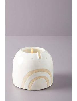 atelier-stella-ceramic-candle by atelier-stella
