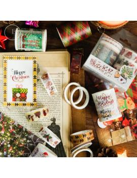1pcs_lot-washi-masking-tapes-christmas-decorative-adhesive-scrapbooking-diy-paper-japanese-stickers by aliexpresscom