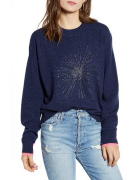 gaby-cashmere-sweater by zadig-&-voltaire