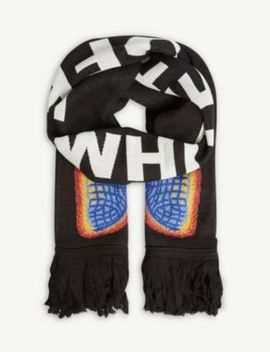 thermo-man-scarf by off-white-c_o-virgil-abloh