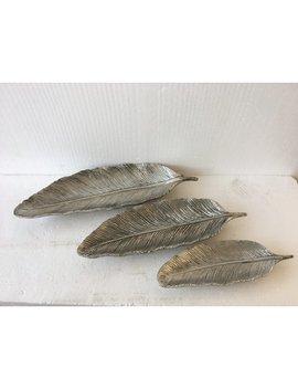 konieczny-resin-leaf-ottoman_coffee-table-tray by charlton-home