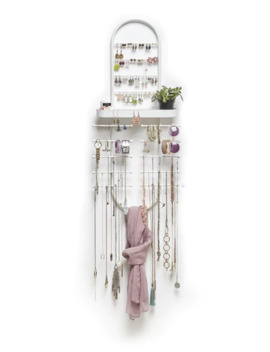 Valerina Jewelry Organizer by Umbra