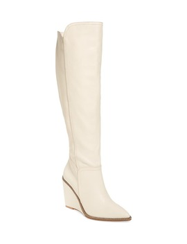 riely-knee-high-boot by cecelia-new-york