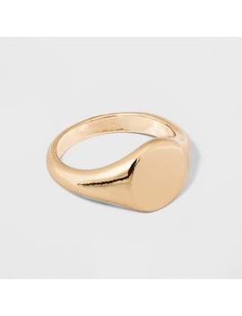 stretch-rings---a-new-day-gold by a-new-day