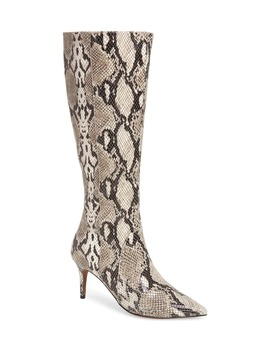 perfect-knee-high-boot by linea-paolo