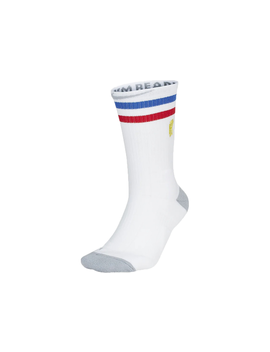 nike-elite-kyrie-x-spongebob-socks-white by stockx
