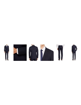 mayer-small-check-slim-fit-suit-separates by theory
