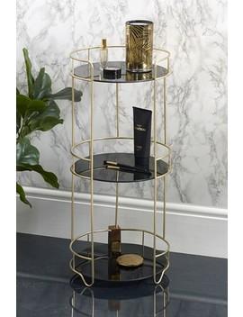 glass-shelf-storage-unit by next