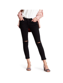 sincerely-jules-wanderer-black-skinny-jeans-_-26 by sincerely-jules