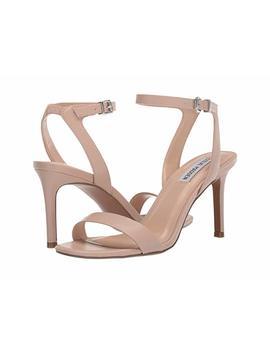 faith-heeled-sandal by steve-madden