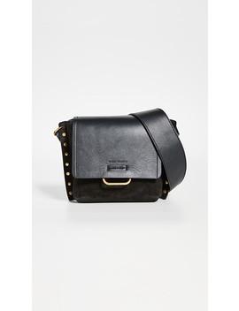kleny-bag by isabel-marant