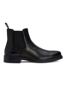 fenwick-chelsea-boots by calvin-klein
