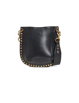 nasko-new-bag by isabel-marant