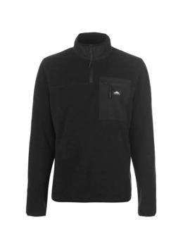 Yuma Fleece Jacket by Penfield