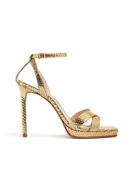 ava-rose-sandal by schutz