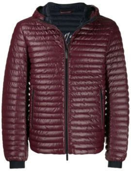 slim-fit-puffer-jacket by emporio-armani