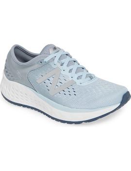 fresh-foam-1080v9-running-shoe by new-balance