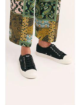 gola-cadet-sneaker by gola