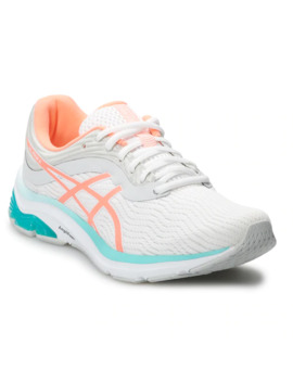 asics-gel-pulse-11-womens-running-shoes by asics