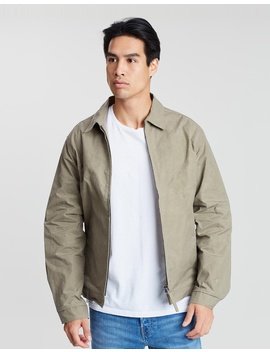 douglas-jacket by driza-bone